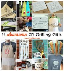 40 best christmas gift ideas for dad images on pinterest