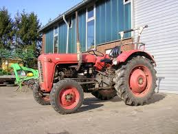 massey fe pictures to pin on pinterest pinsdaddy