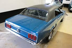 1969 mustang grande for sale ford vehicles specialty sales classics