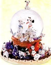 25 101 dalmatians ideas 101 dalmatians 2 101
