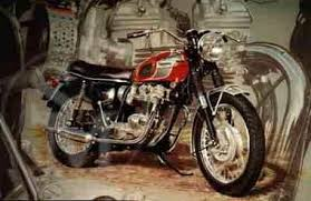 triumph motocross bike motor bike and dirt bike prints