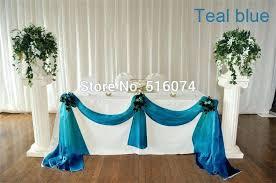 wholesale wedding decorations wedding decor suppliers appealing wedding decor wholesale with