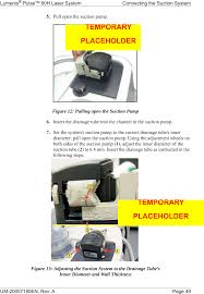1149466 4 channel rfid reader with can bus user manual users