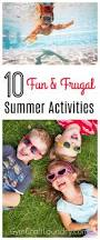 987 best summer activities and crafts images on pinterest summer