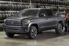 toyota tundra cer top 2018 toyota tundra preview j d power cars