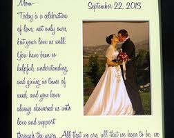 wedding quotes u0026 sayings images page 30
