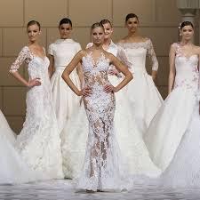 robe de mari e chetre chic découvrez nos plus belles robes de mariée 2018