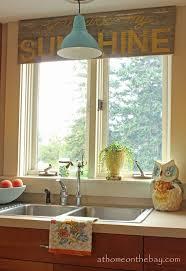 45 best kitchen ideas images on pinterest kitchen ideas kitchen