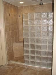 Unique Shower Doors by Bathroom 2017 Unique Glass Shower Door Bathroom Black Gray