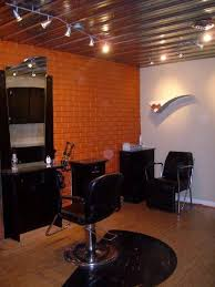 where can i find a hair salon in new baltimore mi that does black hair 509 best hair salon decor images on pinterest salon ideas