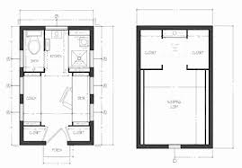 small cottages floor plans tiny cabin floor plans luxury small cottage floor plans alluring