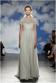 bridal gowns jenny packham the catwalk show the plus sized models
