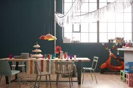 schã ner wohnen flur trendfarbe jade schöner wohnen farbe new walls