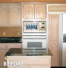 kitchen cabinets refacing ideas how to reface beautiful how to