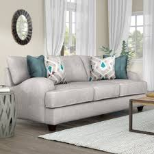 Cool Couches Cool Couches Wayfair