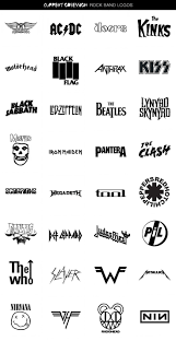 best 25 band stickers ideas on pinterest band logos rock bands current obsession rock band logos