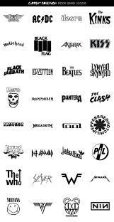 best 20 bands ideas on pinterest twenty one pilots poster 21