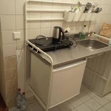 miniküche ikea ikea mini küche mit kühlschrank in heidelberg ikea möbel kaufen
