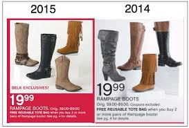 womens boots belk belk 2015 black friday ad posted bestblackfriday com black