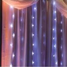 wedding event backdrop wedding event backdrop hire academy productions