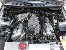 1999 mustang cobra performance parts svt cobra performance parts the best cobra of 2017