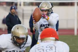 stoddard bowl though on the verge of playoffs maloney not