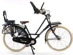 siege pour velo pourquoi faire du vélo à 3 c est possible avec le siège vélo