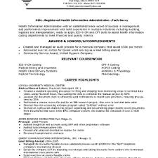 Information Security Analyst Resume Cover Letter Information Analyst Resume Laboratory Information