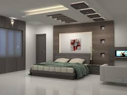 plush design ideas modern ceiling for bedroom 16 contemporary pop