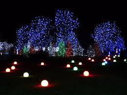 hudson gardens christmas lights share your photos and videos tegna kusa