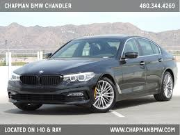 chapman bmw bmw lease specials in az chapman bmw chandler