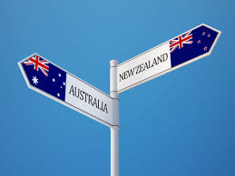The New South African Flag Where Are You Australia U0026 New Zealand Smes U2013 Stepping Stone