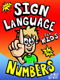 cheap sign language signs for kids find sign language signs for