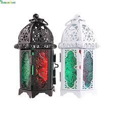online get cheap hanging tea light aliexpress com alibaba group