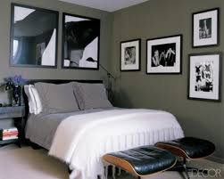 decorating your interior home design with good fancy masculine