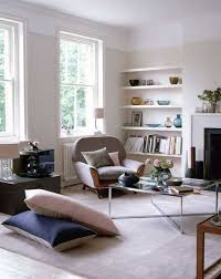 Cozy Living Room Designs With Fireplace And Family Friendly Decor - Family living rooms