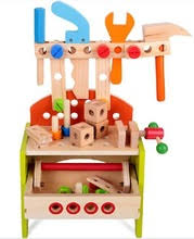 Boys Wooden Tool Bench Popular Boys Bench Buy Cheap Boys Bench Lots From China Boys Bench