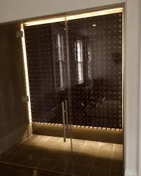 turning closet into bar how much does it cost to turn a closet into wine cellar custom gl