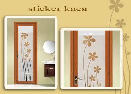 desain jendela kaca minimalis img62 1307687652 jpg