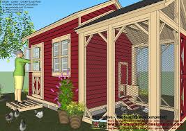 home garden plans cb200 combo plans chicken coop plans home garden plans cb200 combo plans chicken coop plans construction garden sheds storage sheds plans construction