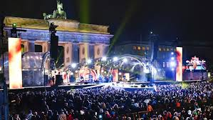where to party for new years safe zone for women aims to stop new year s refugee attacks