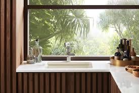 kohler evoke kitchen faucet rio revelry kitchen kohler ideas