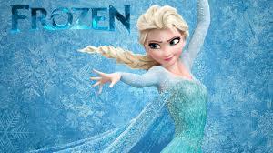 elsa gallery film elsa frozen back to post frozen movie elsa wallpaper elsa