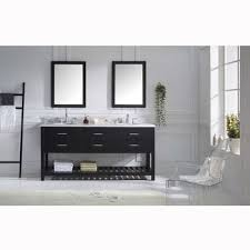 Bathroom Vanitiea Bathroom Vanity Furniture Bathroom Vanities And Vanity Sets By
