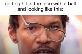 Black Guy With Glasses Meme - confused black guy with glasses meme alleghany trees