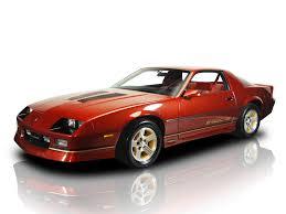 1982 camaro z28 specs chevy 1992 chevy camaro specs 19s 20s car and autos all makes