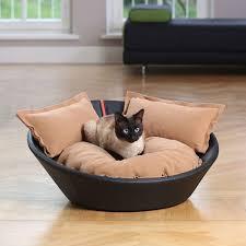 cat tree cat cushion cat pillow designer cat bed and furniture