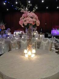 table decor ideas for functions table decor ideas for functions modern coffee tables and accent tables