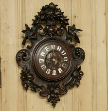 antique mantel wall clocks antique accessories inessa