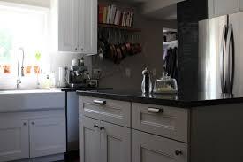 martha stewart living kitchen cabinets